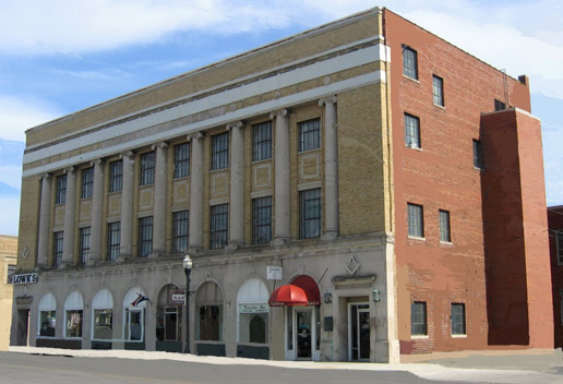 chagrin-falls-masonic-lodge